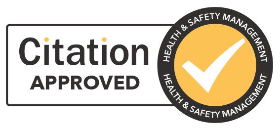Citation Approved Logo H_S