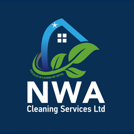 NWA North West Cleaning Services